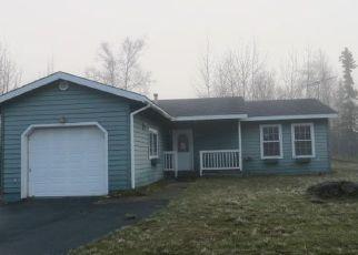 Casa en ejecución hipotecaria in Wasilla, AK, 99654,  N LACY LOOP ID: F3198378