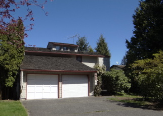 Casa en ejecución hipotecaria in Everett, WA, 98208,  104TH PL SE ID: F3204943
