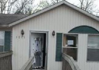 Foreclosure Home in Jefferson county, AL ID: F3205108
