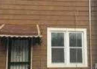 Casa en ejecución hipotecaria in Chicago, IL, 60628,  S LANGLEY AVE ID: F3206878