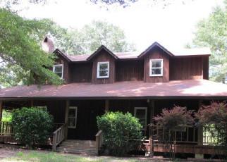 Casa en ejecución hipotecaria in Simpson Condado, MS ID: F3210309