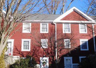 Casa en ejecución hipotecaria in Fairfield Condado, CT ID: F3215562