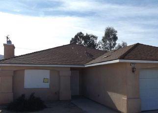 Casa en ejecución hipotecaria in San Bernardino Condado, CA ID: F3226545