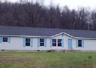 Casa en ejecución hipotecaria in Gallia Condado, OH ID: F3232974