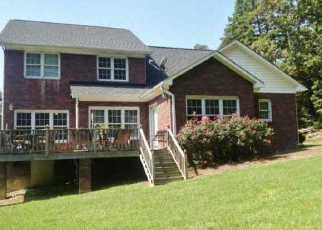Casa en ejecución hipotecaria in Stanly Condado, NC ID: F3241654