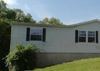 Foreclosure Home in Jefferson county, MO ID: F3254061