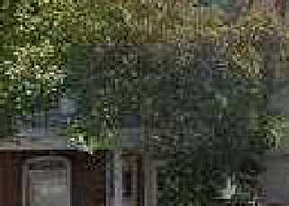 Casa en ejecución hipotecaria in Pottstown, PA, 19464,  N CHARLOTTE ST ID: F3255330
