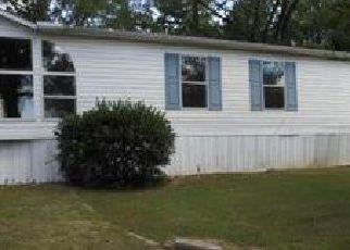 Casa en ejecución hipotecaria in Henderson Condado, TX ID: F3255665