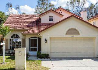 Casa en ejecución hipotecaria in Seminole Condado, FL ID: F3258032