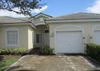 Casa en ejecución hipotecaria in Broward Condado, FL ID: F3258453