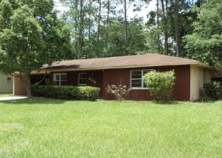 Casa en ejecución hipotecaria in Alachua Condado, FL ID: F3259050