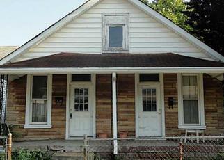 Casa en ejecución hipotecaria in Indianapolis, IN, 46201,  E OHIO ST ID: F3261091