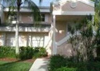 Casa en ejecución hipotecaria in Homestead, FL, 33035,  SE 26TH LN ID: F3261611