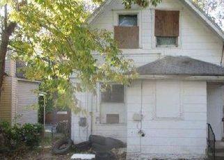 Casa en ejecución hipotecaria in Kansas City, MO, 64123,  MORRELL AVE ID: F3265507