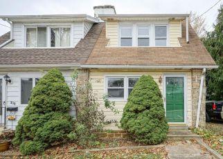 Casa en ejecución hipotecaria in Delaware Condado, PA ID: F3267367