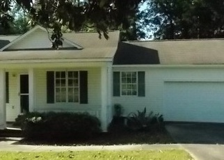 Foreclosure Home in Houston county, AL ID: F3268846