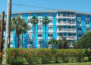 Casa en ejecución hipotecaria in Saint Petersburg, FL, 33712,  58TH AVE S ID: F3278099