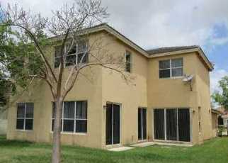 Foreclosure Home in Dade county, FL ID: F3282962