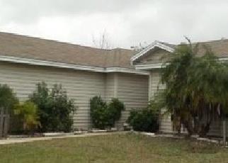 Casa en ejecución hipotecaria in Saint Johns Condado, FL ID: F3283868