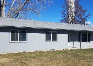 Casa en ejecución hipotecaria in Canyon Condado, ID ID: F3285103