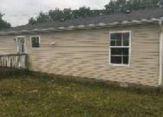 Casa en ejecución hipotecaria in Henry Condado, KY ID: F3286382
