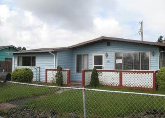 Casa en ejecución hipotecaria in Douglas Condado, OR ID: F3287660