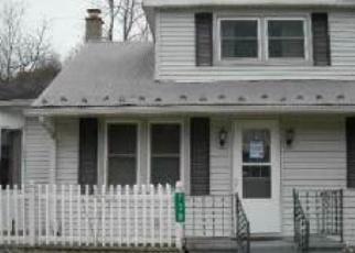 Casa en ejecución hipotecaria in Monroe Condado, PA ID: F3287959