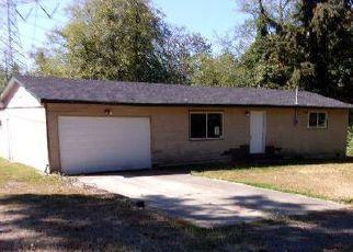 Casa en ejecución hipotecaria in Auburn, WA, 98001,  S 312TH ST ID: F3288875