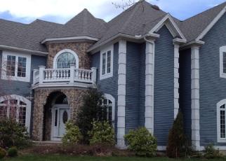 Casa en ejecución hipotecaria in Stratham, NH, 03885,  SEAVEY PASTURE RD ID: F3295043