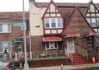 Foreclosure Home in Queens county, NY ID: F3309799