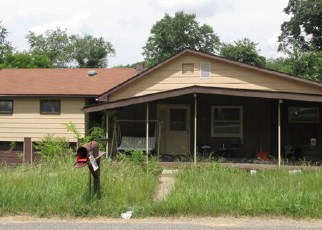 Casa en ejecución hipotecaria in Jefferson Condado, OH ID: F3311687