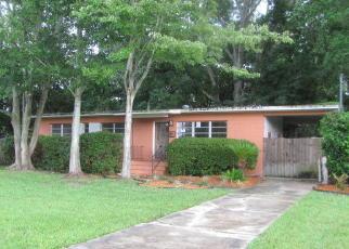 Casa en ejecución hipotecaria in Duval Condado, FL ID: F3313023