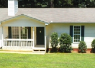 Foreclosure Home in Hall county, GA ID: F3314814