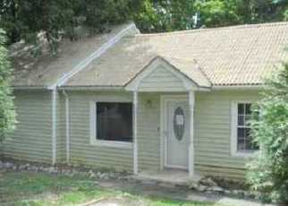 Foreclosure Home in Asheboro, NC, 27203,  CRESENT DR ID: F3315319