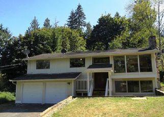 Casa en ejecución hipotecaria in Snohomish, WA, 98296,  180TH ST SE ID: F3317998