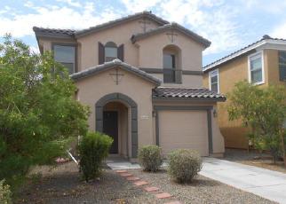 Casa en ejecución hipotecaria in Laveen, AZ, 85339,  W CONSTANCE WAY ID: F3318335