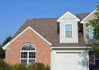 Casa en ejecución hipotecaria in Hamilton Condado, IN ID: F3319603