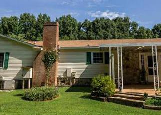 Foreclosure Home in Salisbury, NC, 28146,  OAKRIDGE RUN ID: F3325920