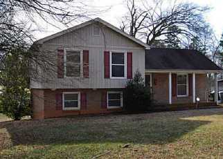 Foreclosure Home in Charlotte, NC, 28215,  WHITINGHAM DR ID: F3329089