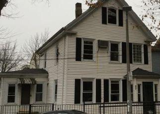 Casa en ejecución hipotecaria in Suffolk Condado, MA ID: F3329739