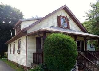 Casa en ejecución hipotecaria in Cumberland Condado, NJ ID: F3341641