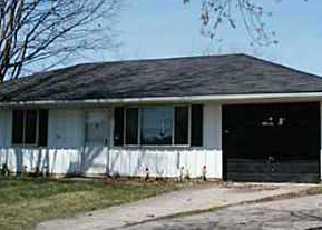 Casa en ejecución hipotecaria in Clark Condado, OH ID: F3343997