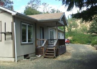 Casa en ejecución hipotecaria in Roseburg, OR, 97470,  NE FULTON ST ID: F3344570