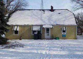 Casa en ejecución hipotecaria in Green Lake Condado, WI ID: F3347506