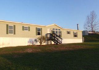 Casa en ejecución hipotecaria in Marion Condado, FL ID: F3348481
