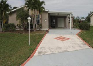Casa en ejecución hipotecaria in Port Saint Lucie, FL, 34952,  HORNED LARK CIR ID: F3357163