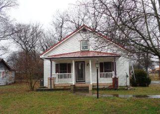 Casa en ejecución hipotecaria in Paducah, KY, 42003,  MAIN ST ID: F3361501