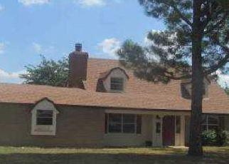 Casa en ejecución hipotecaria in Ardmore, OK, 73401,  ABSHIRE CIR ID: F3363008