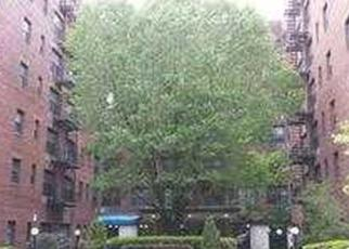 Foreclosure Home in Brooklyn, NY, 11234,  E 51ST ST ID: F3367924