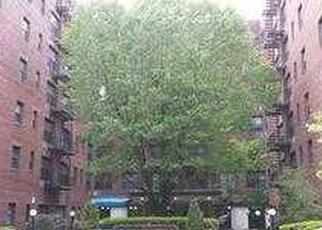 Casa en ejecución hipotecaria in Brooklyn, NY, 11234,  E 51ST ST ID: F3367924
